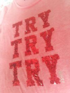 guess-t-shirt-size-8-10