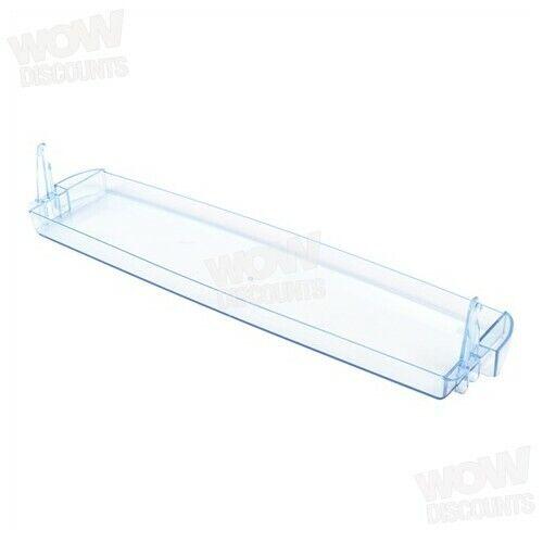 Genuine Fridge Upper Door Shelf Flap 0060206859
