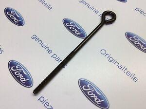 Ford-Escort-MK3-4-New-Genuine-Ford-spare-wheel-retaining-screw