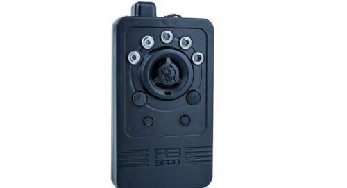 Nash Siren R3 Bite Alarms Receiver MULTI LISTING *FREE POSTAGE*