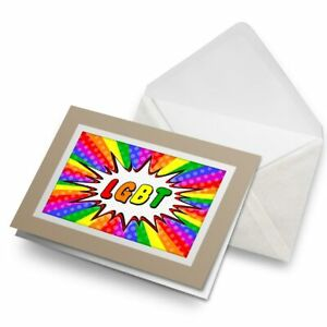 Greetings-Card-Biege-LGBT-Heart-Rainbow-Gay-Lesbian-21786