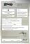 SILENCIEUX-GPR-GHOST-ALU-NOIR-HOMOLOGUE-SUZUKI-GSR-600-2006-2012 miniature 10