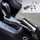 Universal Car Anti-theft Security Brake Gear Shift Handbrake Lock For most Cars
