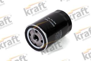 Forza Automotive filtro dell/'olio per lubrificazione 1702025