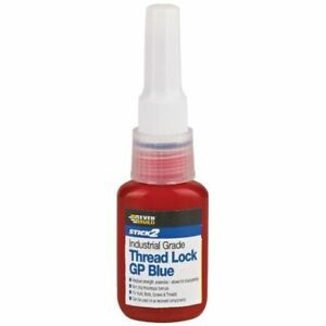 Everbuild-Industrial-Grade-Thread-Lock-10gm-For-Nuts-Bolts-Screws-Anti-Vibration