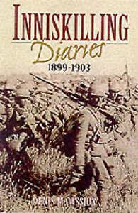 Inniskilling-Diaries-1899-1903