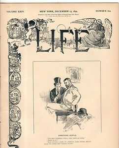 1894-Life-December-13-Chinese-are-greatest-liars-alive-Japan-should-convert-them