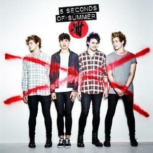 5-Seconds-Of-Summer-5-Seconds-Of-Summer-5SOS-NEW-CD