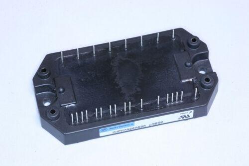 MHPM 7A20A60A trans module igbt MOTOROLA
