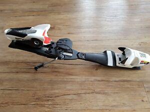 LOOK-SPX-12-Rockerflex-Weiss-Racing-Bindung