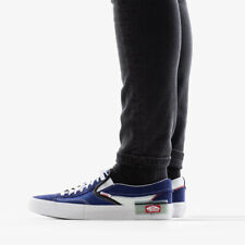Details zu Custom Culture Handbemalt Herren Damen Sneakers Vans Slipper Hund Portrait
