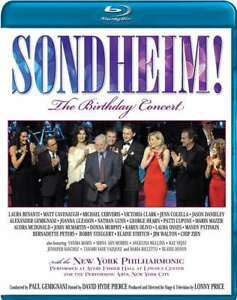 New-SONDHEIM-The-Birthday-Concert-w-New-York-Philharmonic-Blu-ray
