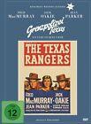 Koch Media Western Legenden - Vol. 15 -  Grenzpolizei Texas (2012)