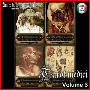 Medicina chirurgia anatomia d'epoca vittoriana strumenti scientifici set tortura