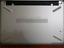 hp-laptop-15-inch-negotiable thumbnail 3