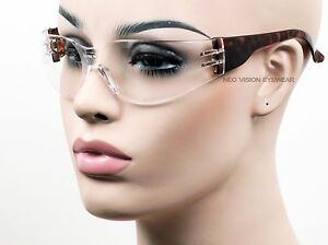 ERB Lucy Tortoise Clear Anti Fog Safety Glasses Motorcycle Riding Z87+
