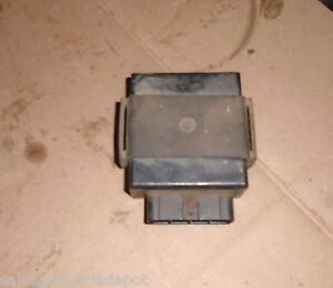 2006-650-V-Twin-4-x-4-Arctic-Cat-ATV-Actuator-controller