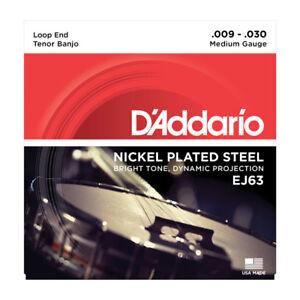 D-039-Addario-EJ63-Tenor-Banjo-Nickel-9-30