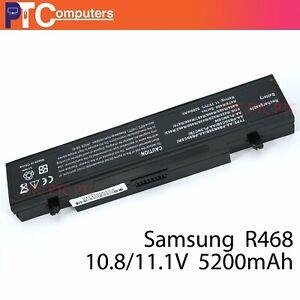 Laptop-Battery-for-Samsung-R470-R522-R530-R580-R780-AA-PB9NC6B-AA-PB9NS6B