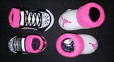 Infant Air Jordan Retro 1 Booties 0-6 Months