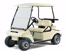 club car golf cart service repair manual on cd disc 1984 2011 gas rh ebay com club car golf cart manual 2006 club car golf cart shop manual