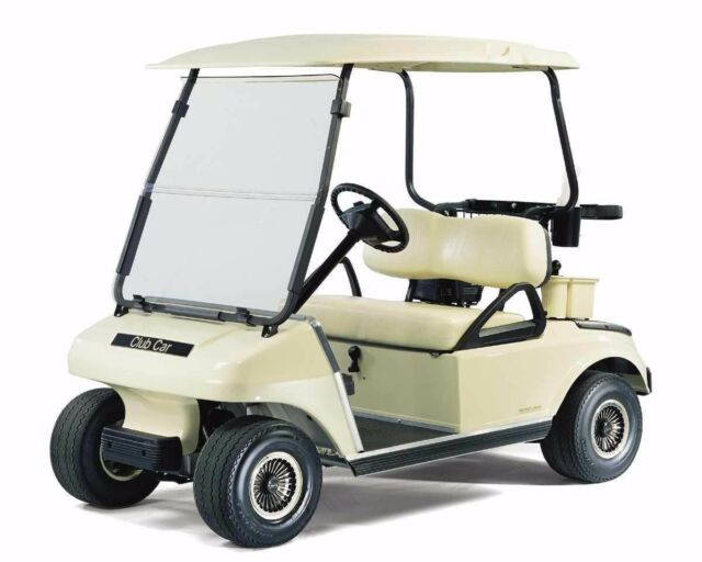 Club Car Golf Cart Service Repair Manual on CD Disc 1984 - 2011 Gas  Ir Club Car Golf Cart Diagram on viper golf cart, old timers golf cart, ir club car accessories, blue precedent golf cart,