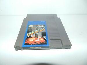 Die-Hard-Nintendo-NES-Game-Cart-Tested-Authentic-DieHard