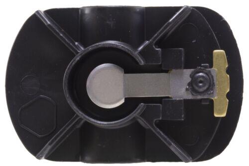 MGMT. Distributor Cap and Rotor Kit fits 1991-1995 Suzuki Sidekick  AIRTEX ENG
