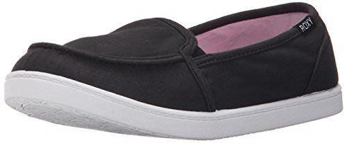 Roxy femmes  Lido III Shoe Flat- Pick SZ/Color.