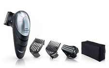 Philips Norelco QC5580/32 Do-It-Yourself Hair Clipper Pro (A+)