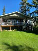 Turtle Lake Real Estate Mls Listings In Saskatchewan Kijiji Classifieds A wide variety of cabins beach options are available to you, such as woven, handmade. turtle lake real estate mls