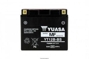 Batterie-moto-yuasa-YT12B-BS-Piaggio-FLY-125-2013-a-2017