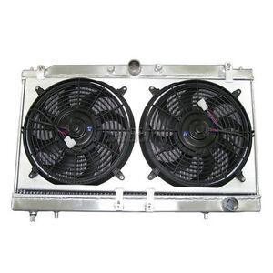 cx radiator shroud fans for eclipse 95 99 4g63t 4g63 manual rh ebay com 4G63T Block 4G63T Car