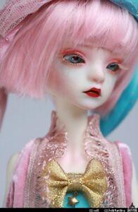Bella-2-Doll-Chateau-1-4-girl-doll-super-dollfie-size-MSD-bjd