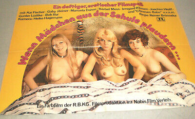 Fischer nackt kai Redbubble logo