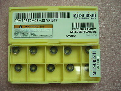 QTY 10x Mitsubishi JDMW140520ZDSR-FT VP15TF New Free Shipping