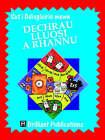 Sut i Ddisgleirio mewn Dechrau Lluosi a Rhannu by Moira Wilson (Paperback, 2002)