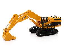 *NEW* Norscot 55098 CAT Caterpillar 5110B Hydraulic Excavator 1:50 DieCast Model