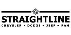 Straightline Chrysler Dodge Jeep Ram