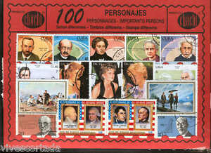 100-Timbres-Differents-Du-Monde-a-Utilise-Theme-Personnages
