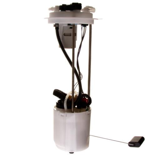 Fuel Pump Module Assy   Delphi   FG0944