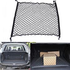 Universal Auto Trunk Rear Cargo Organizer Lagerung Elastische Mesh Net Holder