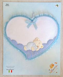 Fiocco-nascita-cuore-e-orsetto-azzurro