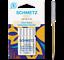 thumbnail 54 - Schmetz Sewing Machine Needles - BUY 2, GET 3rd PACKET FREE + Fast UK Dispatch!