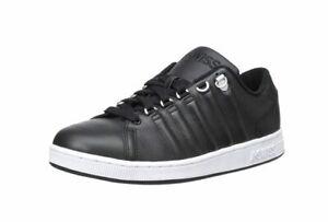 White Tennis Shoes [03212013