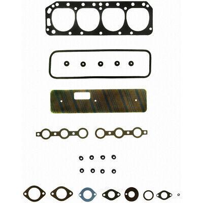 Fel-Pro HS 21219 B Cylinder Head Gasket Set