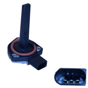Sensor-de-nivel-Aceite-Carter-Para-Bmw-Serie-1-2007-2012-3-1998-2013-7xt