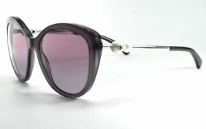 7fb24520447 Image is loading CHANEL-Sunglasses-5338-H-C-1548-s1-Purple-Butterfly-