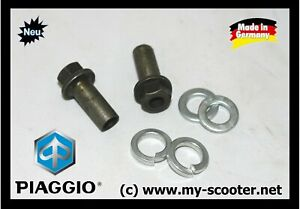 Vespa-tornillos-kit-carburador-m7-carburador-tornillos-kit-px-80-125-150-200-e-Lusso