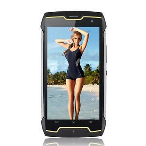 5-0-034-Cubot-Kingkong-Android-7-0-3G-16GB-Smartphone-Quad-Core-2-SIM-4400mAh-Handy